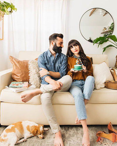 how well do you know your spouse game