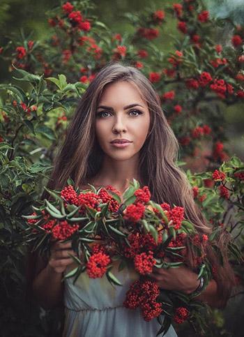 hot russian girls