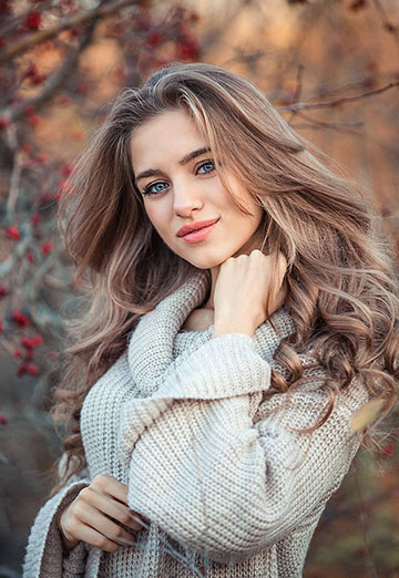 Russia girls looking for husband