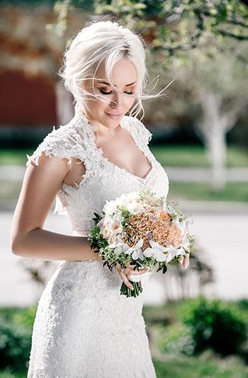 reasons to marry slavic women