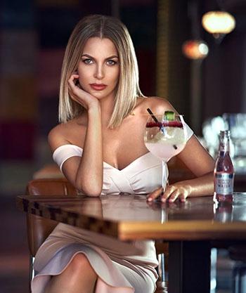 slavic women characteristics