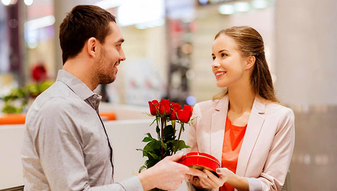 dating a younger woman advice
